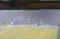 Berlin 16-17_12