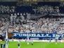 Schalke - Bayern 30.08.2014