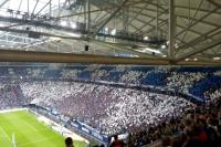 Schalke gegen FCB 30.08.2014 - 1 (1)