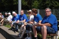 npx_Schalke (1)