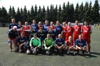 npx_Schalke (10)