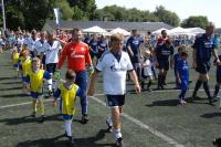 npx_Schalke (13)