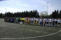 npx_Schalke (15)