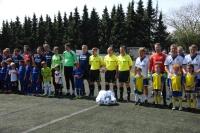 npx_Schalke (16)