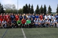 npx_Schalke (17)