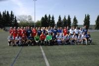 npx_Schalke (19)