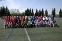 npx_Schalke (20)