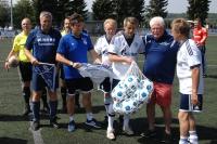 npx_Schalke (21)