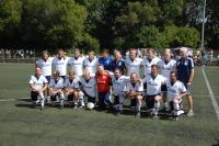 npx_Schalke (5)