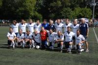 npx_Schalke (6)