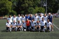 npx_Schalke (7)