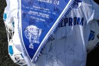 npx_Schalke (8)
